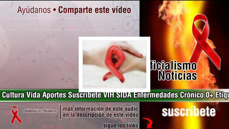 Expertos norteamericanos avanzan en lucha contra el VIH