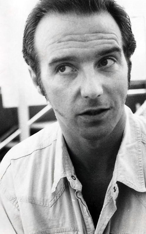 "James ""Midge"" Ure, OBE (born 10 October 1953) is a Scottish musician and singer-songwriter. His stage name, Midge, is a phonetic reversal of Jim, the diminutive form of his real name. Ure enjoyed particular success in the 1970s and 1980s in bands including Slik, Thin Lizzy, Rich Kids, and Visage, and most notably as frontman of Ultravox."