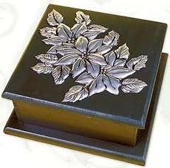 .caja