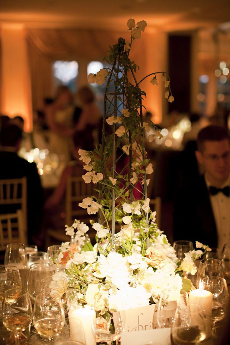 Best 25 Secret Garden Weddings Ideas On Pinterest