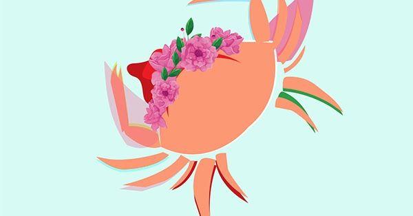 #AscendenteCáncer y #LasRelaciones En la Astrología Védica el Ascendente es llamado Lagna, lo que representa el primer momento de contacto entre el alma y su nueva vida en la tierra.   #astrologíavédica #astrologíatarot #lossignosdelzodiaco #ascendenteysignosolar #horoscopo2017 #astrologíayamor  https://astrologiaculturaespiritualidad.blogspot.com.co/2017/01/cancer-y-las-relaciones-astrologia.html