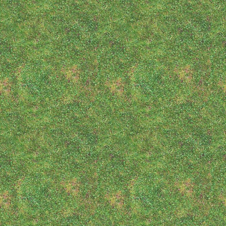 http://mirror2.cze.cz/texturesLarge/grass-texture-2.jpg