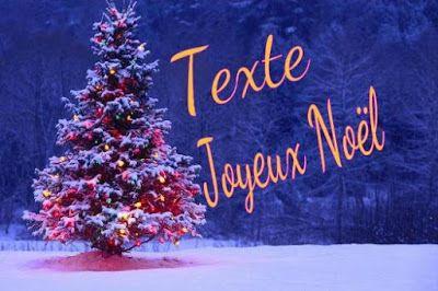 Idée de texte pour souhaiter Joyeux Noël aux personnes qui vous sont chères, découvrez  plein d'idées de SMS et texto, ainsi des modèles de lettres et cartes.