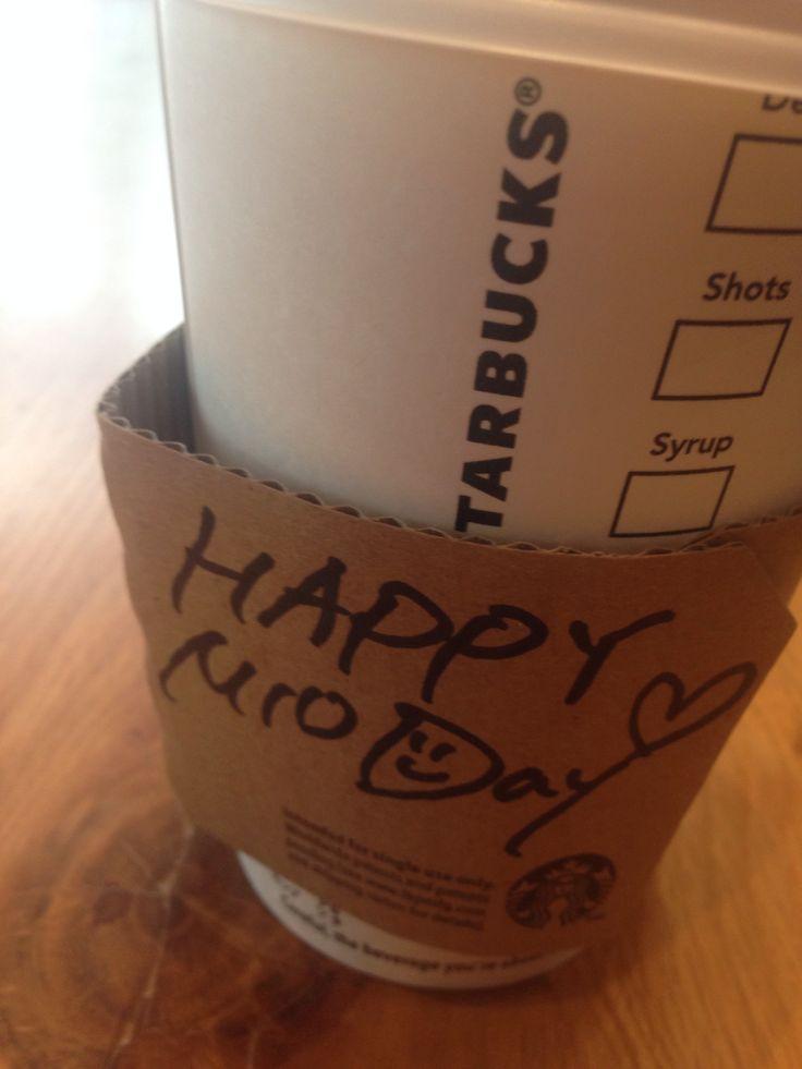 happy Mid Day