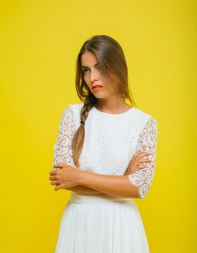 the 25+ best les robes de maison ideas on pinterest | tringle