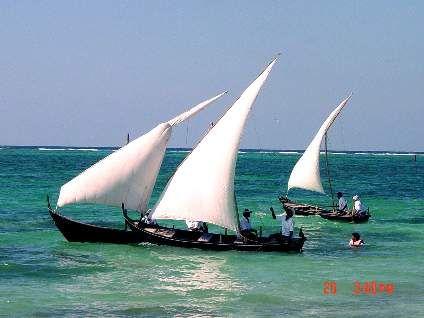 Official Website of KAVARATTI Island,Lakshadweep