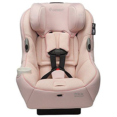 10 best pink child car seats images on pinterest convertible car seats pink child and baby. Black Bedroom Furniture Sets. Home Design Ideas