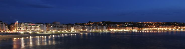 http://www.flaimitudemun.es/post/mercure-sansebastian, Flaimitudemun, San Sebastián, Donosti, viajar, viajes, travel, hotel, hoteles