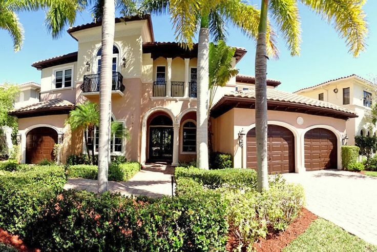 Photos, maps, description for 17681 Middlebrook Way, Boca Raton, FL. Search homes for sale, get school district and neighborhood info for Boca Raton, FL on Trulia—Delightfully Smart Real Estate Search.