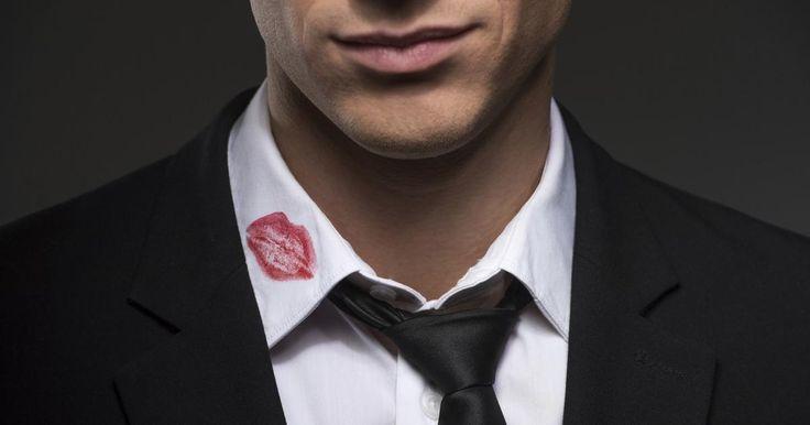 10 formas de saber se você está sendo traído | #relacionamento #infidelidade