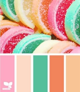 Best Color Combinations Images On Pinterest Color Theory