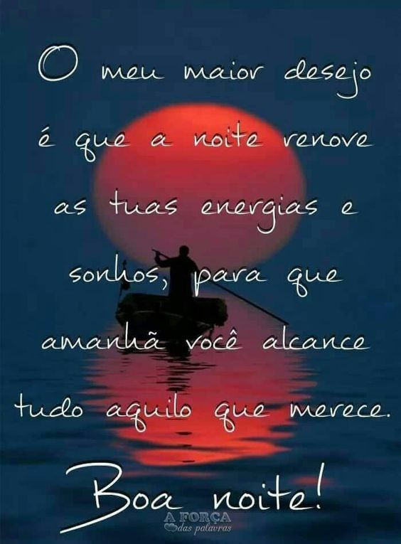Pin by Thaleia on Portuguese Inspirational quotes, Good