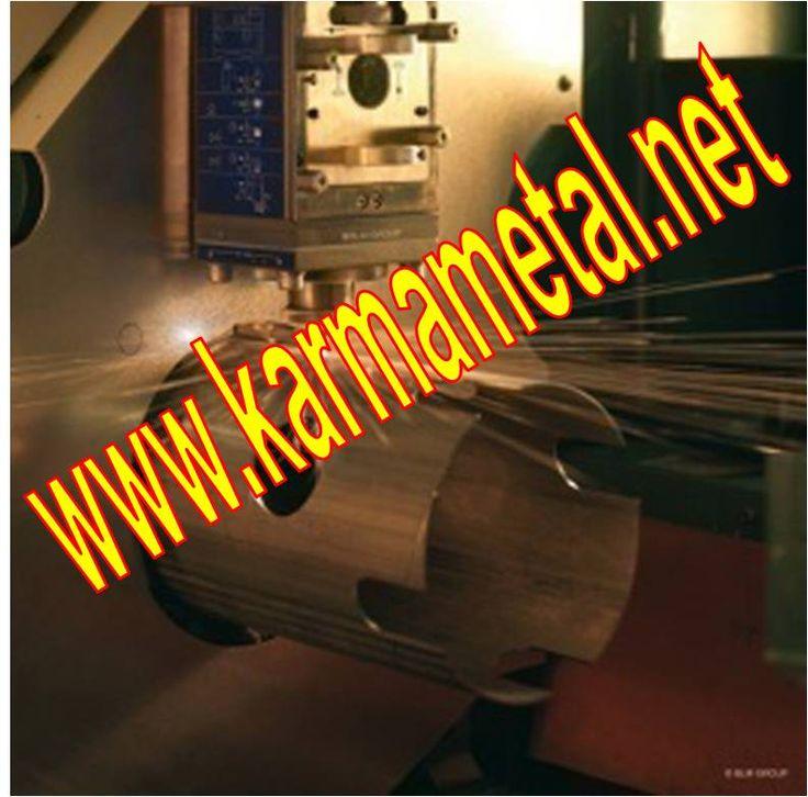 Firmamız cnc lazer boru kesim ,cnc boru kesme ,boru kurt ağzı açma,boru kurt ağzı açma makinası,boru lazer kesim ,boru lazer kesim ,kurt ağzı açma makinası ,kurt ağzı kesme makinası ,boru lazer kesim makinası,lazer profil kesim,boru plazma kesim,boru profil delme,kanal açma,sondaj borusu,paslanmaz çelik kolektör borusu, imalatı yapılmaktadır