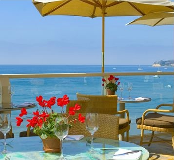 places malibu california restaurants southern california california