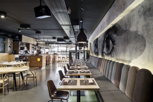 moroccan restaurants in sydney - photo#15