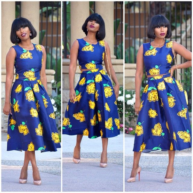 Instagram media mangekimambi_ - This 2 piece though ...������ . Available for sale now. Link on bio ����