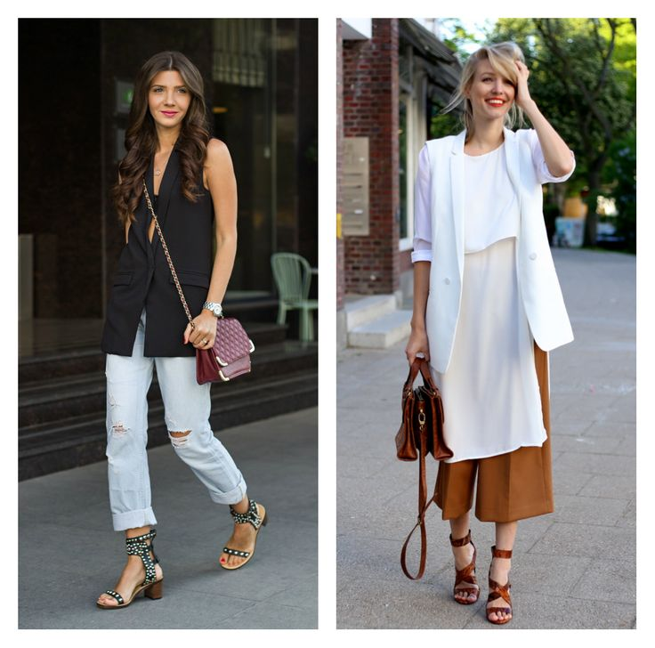 Stay Chic! Πρόσθεσε ένα μακρύ γιλέκο στο σύνολό σου και κάνε τη διαφορά!!! #metal #metaldeluxe #gilet #comfort #casual #fashion #clothes #spring #summer #colour #fashionista #trend #happy #style #mensfashion #womensfashion #newarrivals #mensclothes #womensclothes #moodoftheday #picoftheday #chic