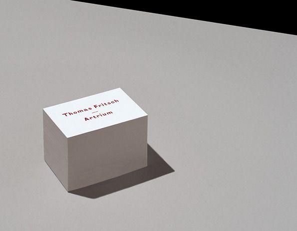 by Maquette Et Mis En Page | Paris 2013