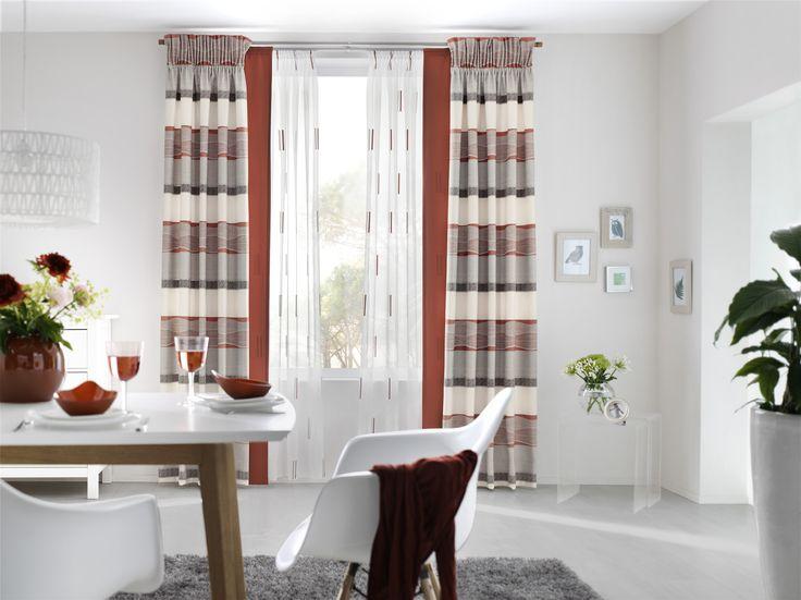 36 best perdele si draperii images on pinterest blinds. Black Bedroom Furniture Sets. Home Design Ideas