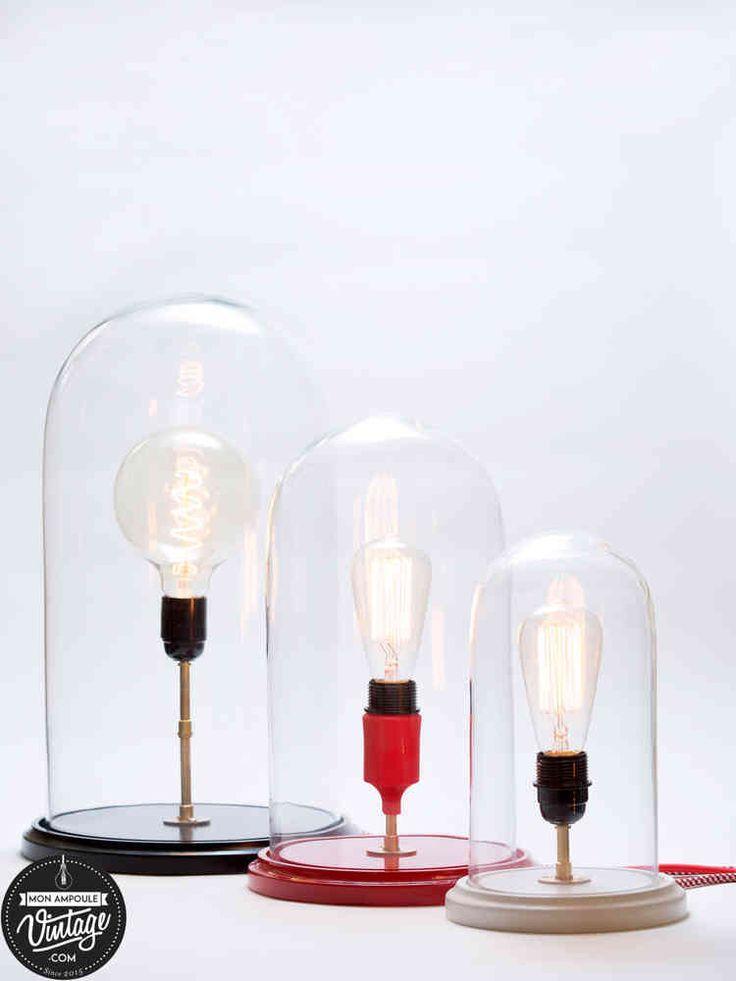 http://monampoulevintage.com/epages/fd6686b5-da9b-418f-ab58-96f54fbfdaeb.sf/fr_FR/?ObjectPath=/Shops/fd6686b5-da9b-418f-ab58-96f54fbfdaeb/Products/lampcloche