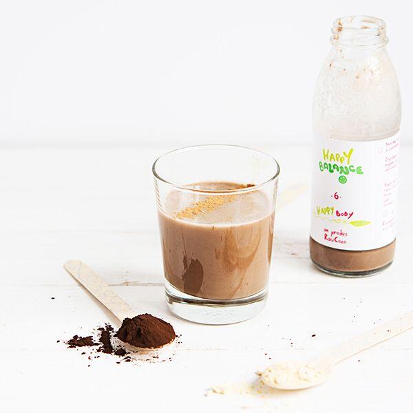 #HappyBalance- Drink n.6 of #DetoxHappyBody raw vegan drinks cold pressed juices  www.rawcoco.ro