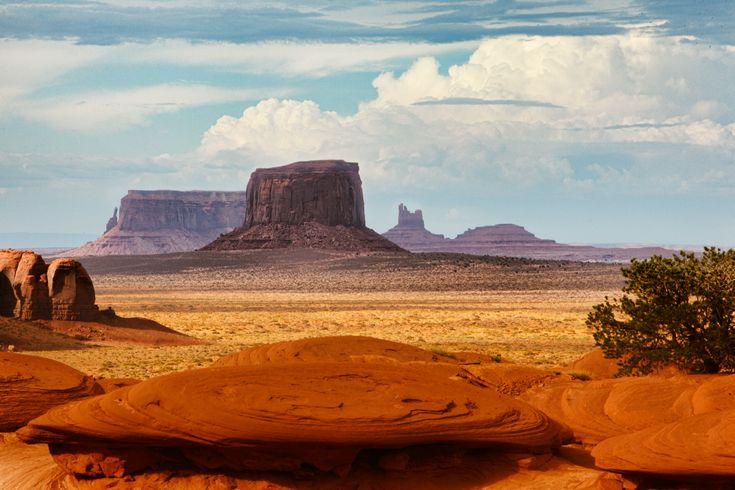 Stunning Landscape Arizona 23 National Park Fine Art Landscape Photography : Colorado, Arizona