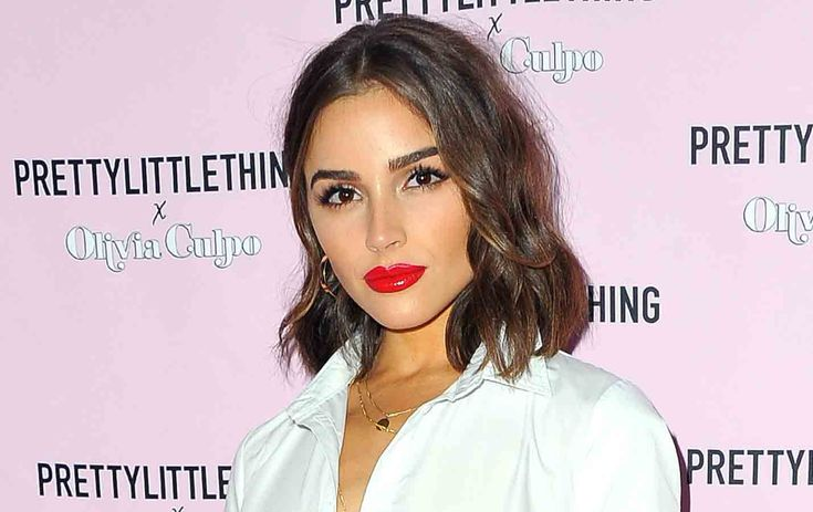 Olivia Culpo Net Worth Height Weight Age Wiki Family
