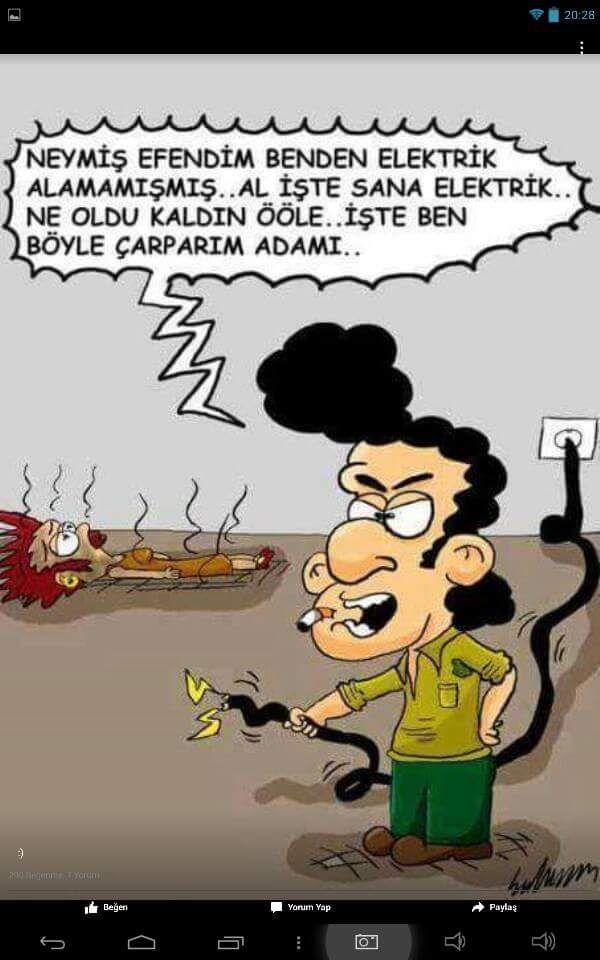 Hahay :) :) :) :)