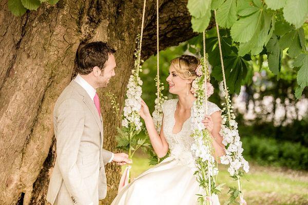 garden weddings swings | bloved-uk-wedding-blog-summer-garden-wedding-inspiration (34)