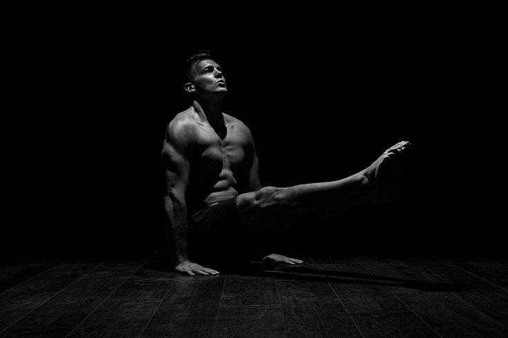 Les exercices isométriques pour le gain de muscle et force ?