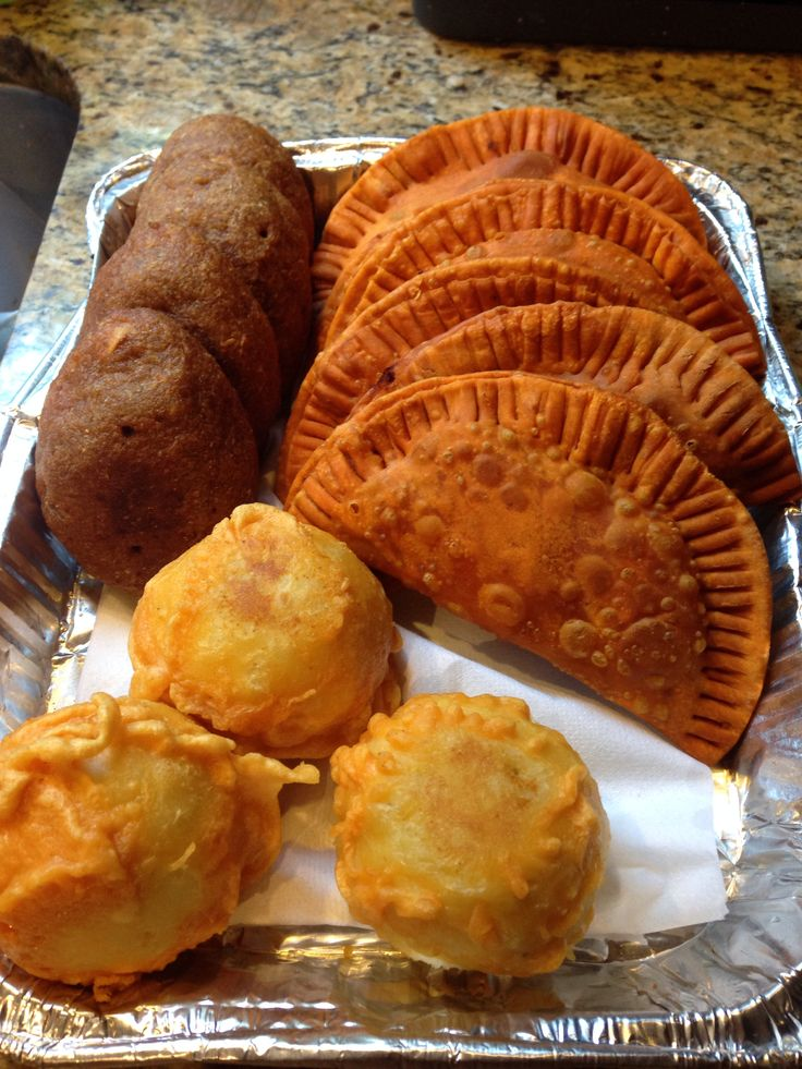 Food Network Puerto Rico Restaurants