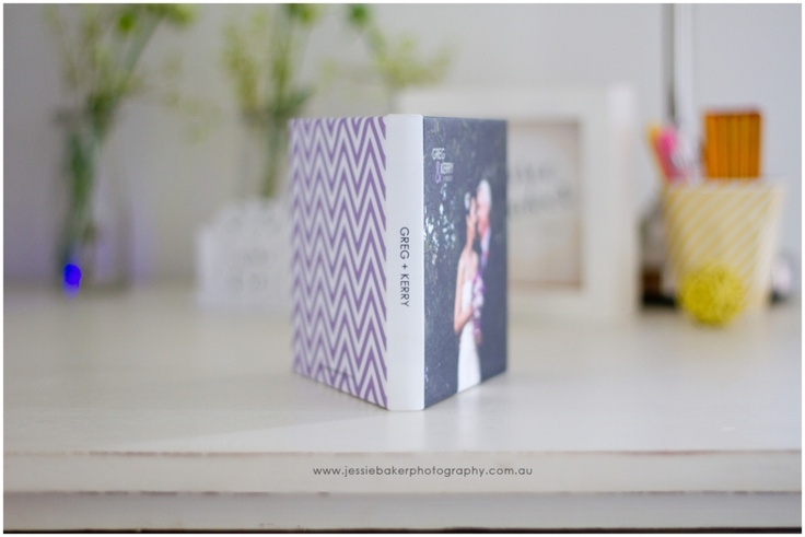 product spotlight | double CD case » Jessie Baker Photography