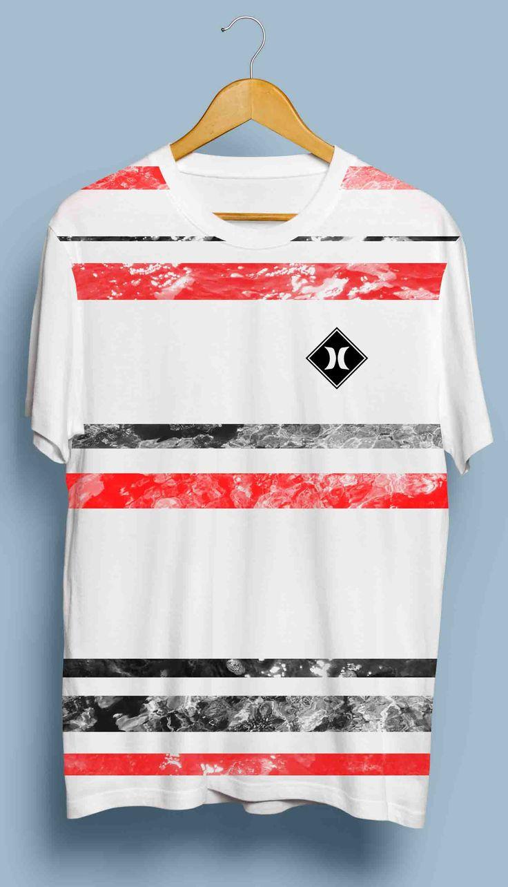 tess Hurley #surf #tees #dc #t-shirtdesign #dcshoecousa #t-shirtdc #billabong #vans #volcom #quiksilver #ripcurl #teesorogonalsurf #hurley #insight #spyderbilt #macbeth