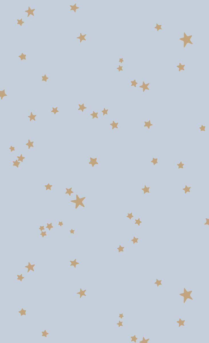 Stars / Cole & Son