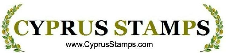 Book Turkish Republic of Northern Cyprus, A description of the Commemorative Issues of postage stamps 1970 - 1998