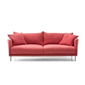 147 besten designklassiker bilder auf pinterest. Black Bedroom Furniture Sets. Home Design Ideas