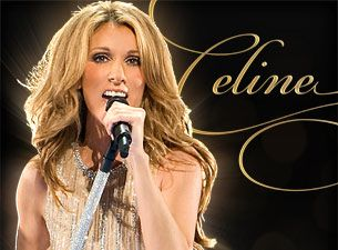 Celine Dion, 2013-08-27 19:30:00, Caesars Palace, 3570 S. Las Vegas Blvd. South, , Las Vegas, US, 89109, 866-227-5938 - goalsBox™