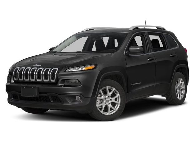 2018 Jeep Cherokee Colors, Release Date, Redesign, Price – Like all main makes, Jeep is also operating on its SUV lineup and we currently observed the all-new Compass which will come as the alternative for the present Patriot and Compass models. For the 2018 model year, we must also see...