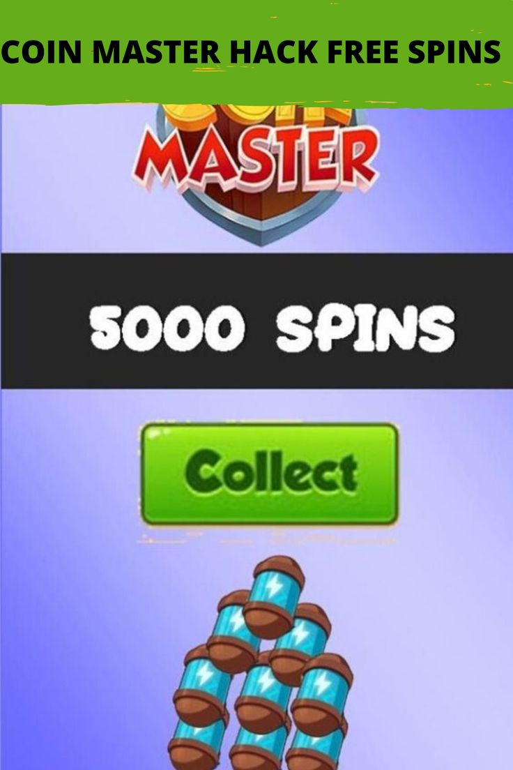 Coin master free spins and coins app download