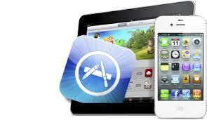Most Skilled and Experienced iOS Apps Development Organizations Worldwide