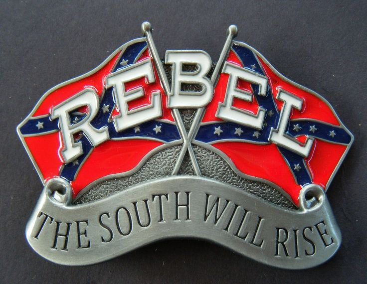 31 Best Images About Confederate Stuff On Pinterest Red