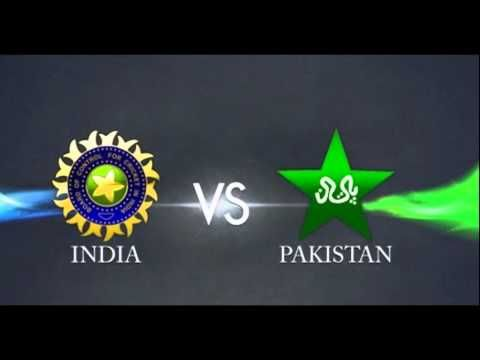 ICC WORLD T20 POINT TABLE INDIA STANDING #WT20#WCT20 #T20WC #INDvPAK #PAKvIND #IndVsPak India vs Pakistan Live Cricket Video Streaming T20 World Cup 2016 Match - T20 World Cup 2016...