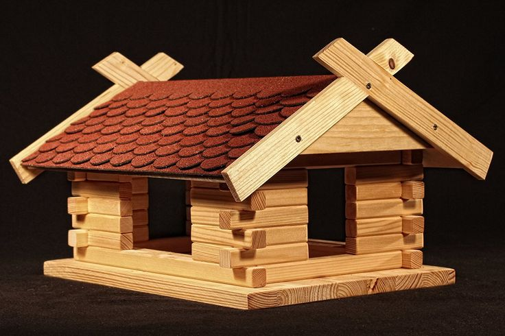 die besten 25 vogelhaus bausatz ideen auf pinterest vogelhaus bausatz a rahmen haus kits und. Black Bedroom Furniture Sets. Home Design Ideas