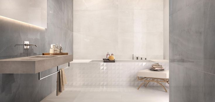 No 1439 Distinguished Floor and Wall Tile Series