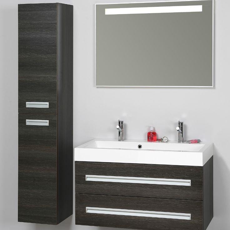 Die besten 25+ Badezimmer spiegelschrank Ideen auf Pinterest - weie badmbel