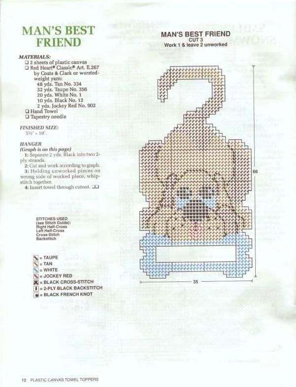 Mejores 22 imágenes de towel toppers en Pinterest | Paños de cocina ...
