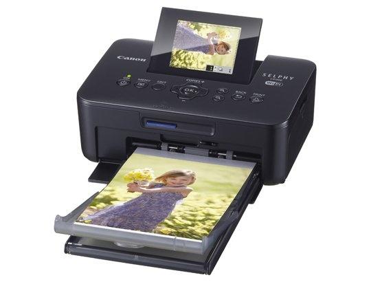 Imprimante photo CANON Selphy CP-900 noire et découvrez notre sélection d'imprimante et scanner photo http://www.ubaldi.com/photo-video/imprimante-scanner-photo/imprimante-scanner-photo.php