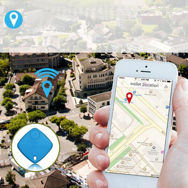 Top Quality Smart Finder Wireless Bluetooth GPS Tracker Tracer Anti-lost mini GPS location Kid Pet Wallet key finder W0P38 , https://myalphastore.com/products/top-quality-smart-finder-wireless-bluetooth-gps-tracker-tracer-anti-lost-mini-gps-location-kid-pet-wallet-key-finder-w0p38/,