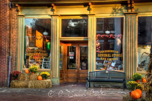 275 best neighborhood finds images on pinterest east for Dining room jonesborough tn menu