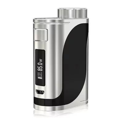 <b>Original Eleaf iStick Pico</b> 25 85W Box Mod | Vaping